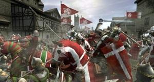 ملحق الحروب الصليبية