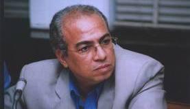 د.محمد عبد السلام