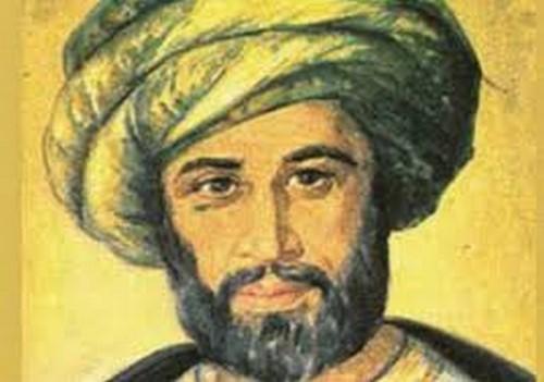 عبد الرحمن الجبرتي