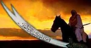 الإمام-على-بن-أبى-طالب-ـ-صورة-تعبيرية-625x340